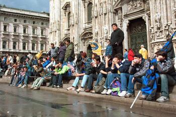 http://sport.virgilio.it/it/gallery/seriea/20040220/2957/gallery_12.html