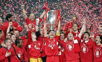 champions2005.jpg