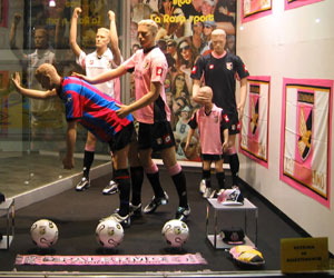 Foto da http://www.aquilerosanero.com/forum/album.php