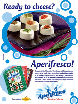 Aperifresco