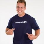 T-Shirt per lui
